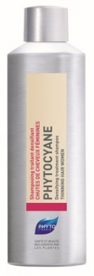 Phyto PhytoCyane Shampoo - I swear this has stopped my hair falling out!