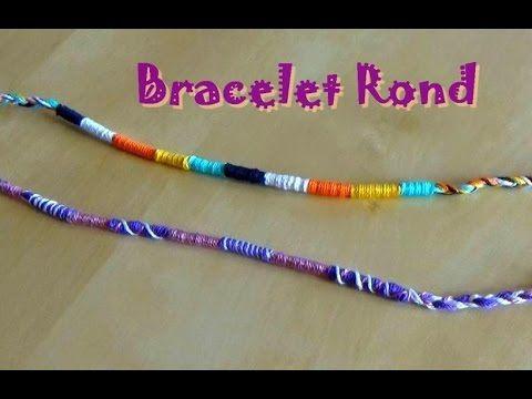 17 meilleures id es propos de bracelet br silien rond sur pinterest bracelet corde bracelet. Black Bedroom Furniture Sets. Home Design Ideas