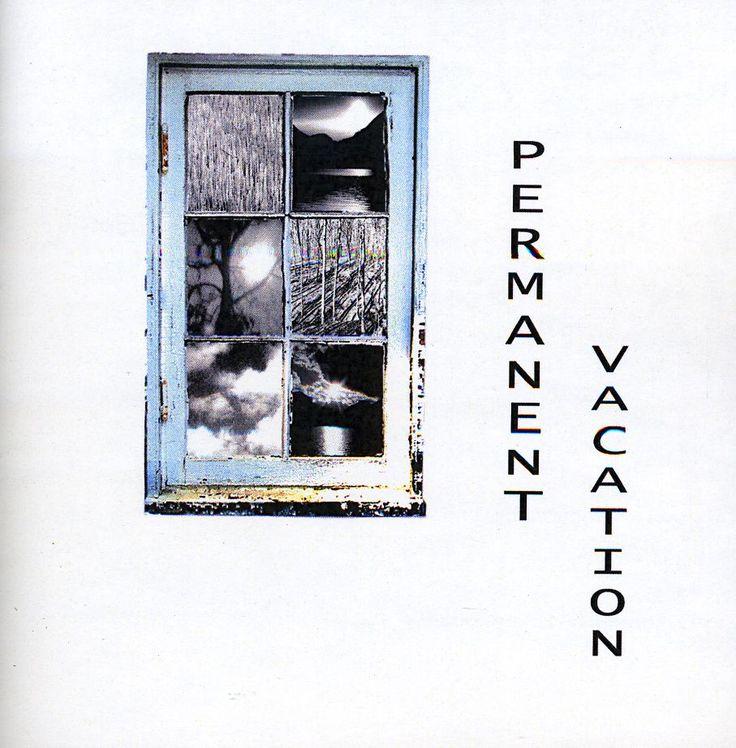 Permanent Vacation - Permanent Vacation