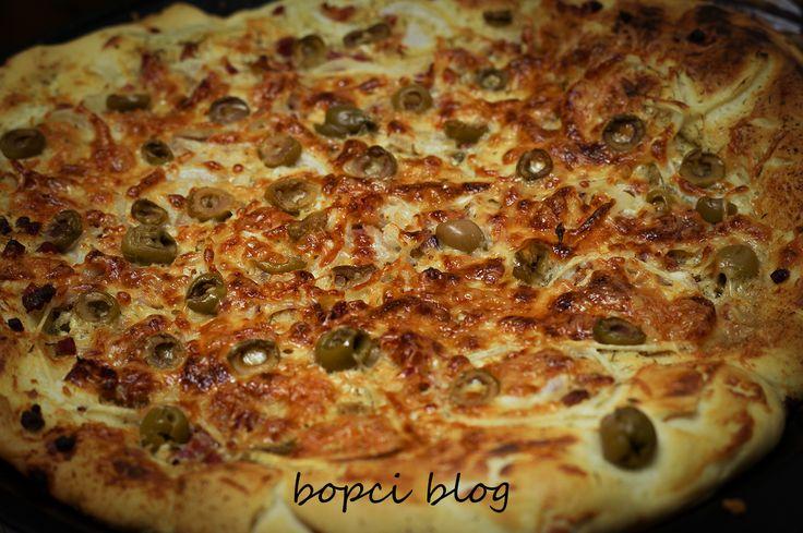 PK3_6533 http://bopci.hu/receptek/szurkoloi-pizza-a-fina-ra/