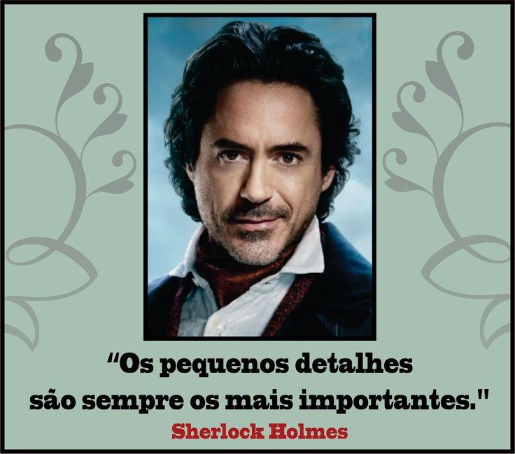 Uma+frase+de+Sherlock+Holmes.jpg (1600×1414)