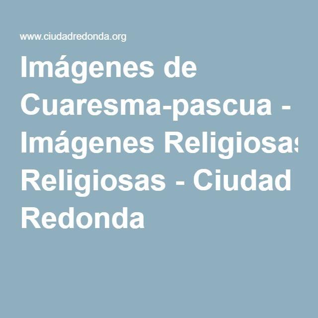 M s de 10 ideas incre bles sobre im genes religiosas en for Ciudad redonda calendario