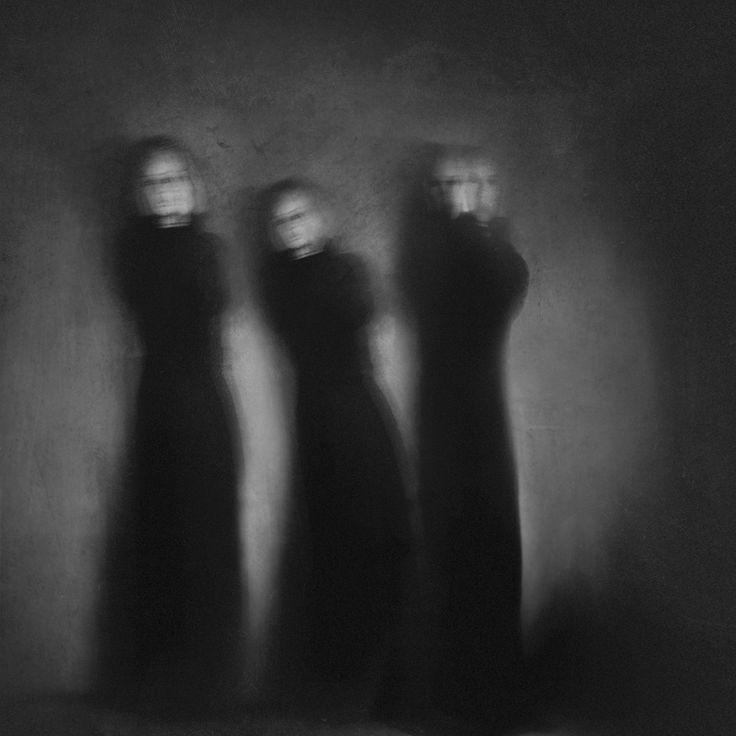 "Popatrz na mój projekt w @Behance: ""Labyrinth of Dreams"" https://www.behance.net/gallery/43089771/Labyrinth-of-Dreams"