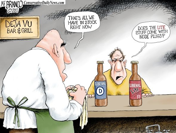 Image result for branco cartoons on trump tax reform