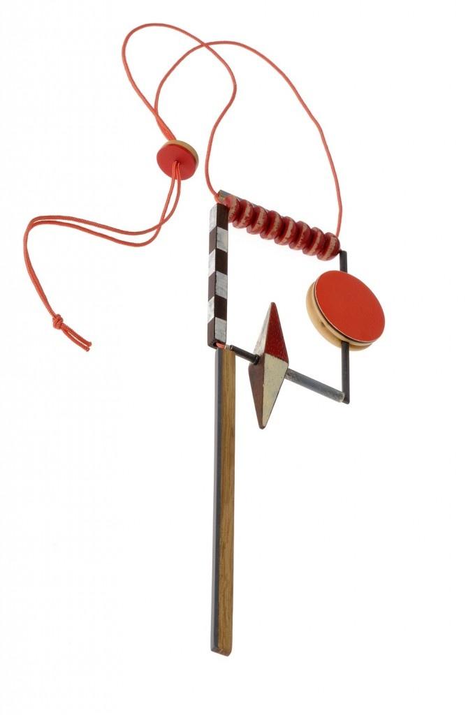 beautiful-objects-the-aram-gallery-katy-hackney-1