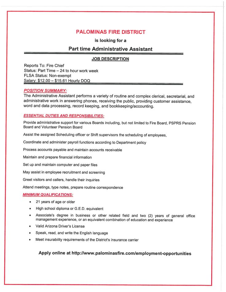 20 best Job \ Internship Announcements images on Pinterest - resumes by tammy