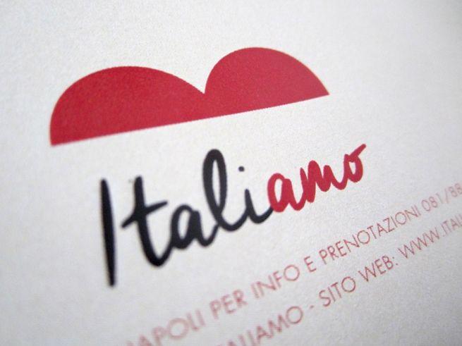 ILAS SHOWCASE - DIEGO ALBINO DENTALE, ITALIAMO FAST FOOD - CORSI DI GRAFICA PUBBLICITARIA - PUBBLICITÀ - WEB DESIGN - FOTOGRAFIA DIGITALE - ...