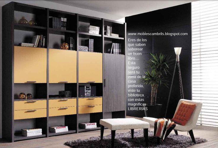 17 mejores im genes sobre muebles oficina en pinterest for Muebles de oficina zona tigre