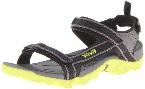 cool Teva Kids'' Tanza Sandal