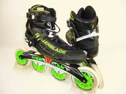 rollerblade gtm 110 - Google Search