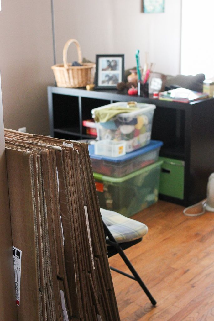 Moving Furniture Cross Country #28: 1000+ Ideas About Moving Cross Country On Pinterest | Packing To Move, Moving Tips And Moving Checklist