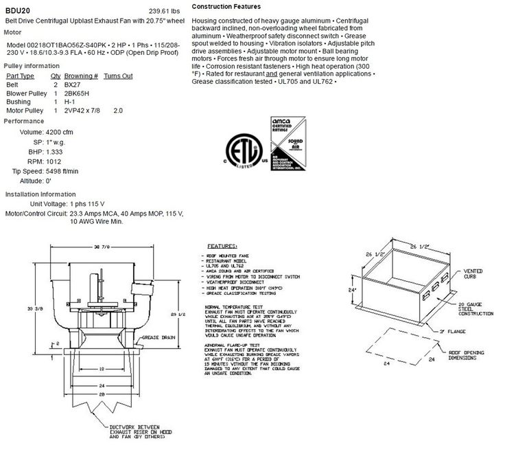 Canarm exhaust fan wiring diagram httpurresults pinterest canarm exhaust fan wiring diagram httpurresults pinterest exhausted fans and kitchens cheapraybanclubmaster Images