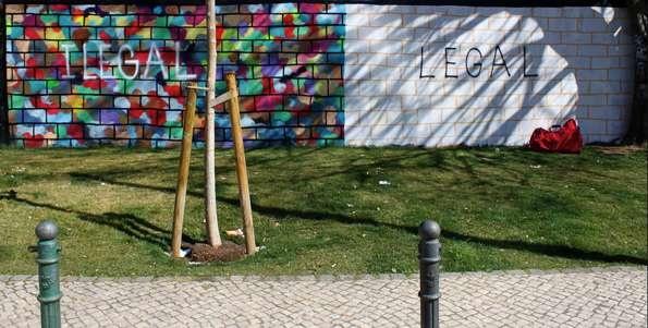 1000+ images about Graffiti Street Art on Pinterest