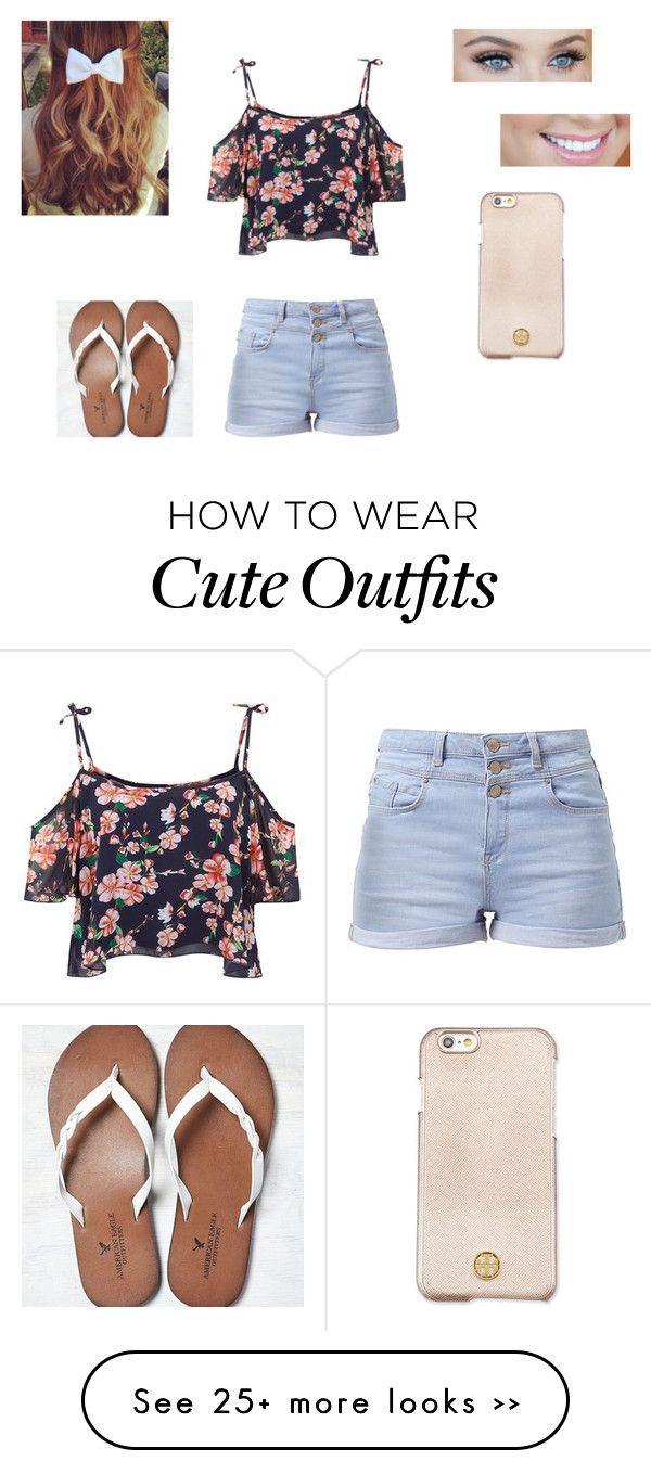 """I just luv this outfit!"" by jess2k20 on Polyvore"