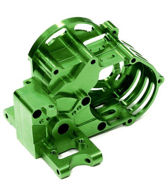 IFA Billet Machined Gear Box for Traxxas 1/10 Slash 2WD