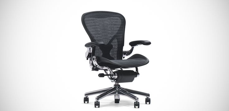 61 Best Office Chairs Images On Pinterest Office Desk