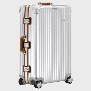 Limited Edition Rimowa !!! Wow !!!