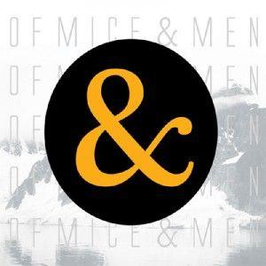 Of Mice & Men   # Pinterest++ for iPad #