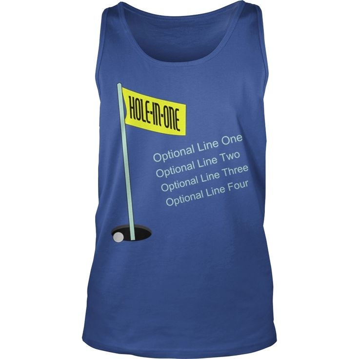 Golf Hole In One Grandpa Grandma Dad Mom Girl Boy Guy Lady Men Women Man Woman Lover, Order HERE ==> https://www.sunfrog.com/Sports/127279983-778570043.html?29538, Please tag & share with your friends who would love it, #christmasgifts #renegadelife #birthdaygifts  #gym interior, #gym logo, gym routine  #weddings #women #running #swimming #workouts #cooking #recipe #gym #fitnessmodel #athletic #beachgirl #hardbodies #workout #bodybuilding