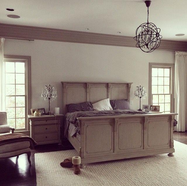 21 Best Melissa & Joe Gorga's House #RHONJ Images On Pinterest