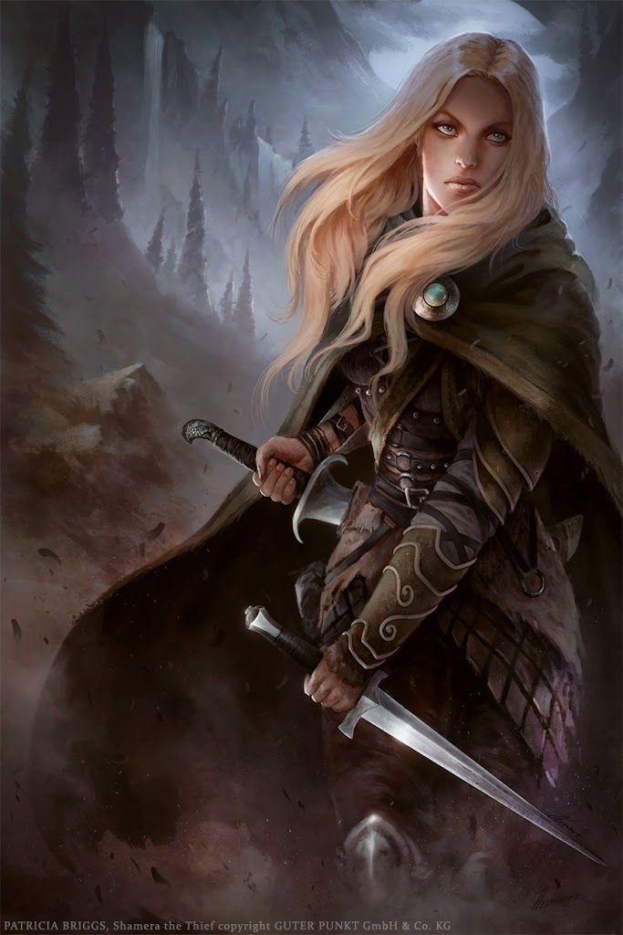 Pildiotsingu battlefield queen celtic tulemus