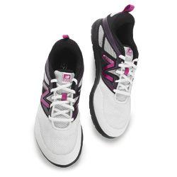 New Balance Minimus —minimalist/barefoot-style shoes. Love New Balance...the love affair goes on!