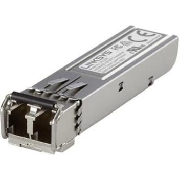 SFP Transvr Mod 1000Base SX