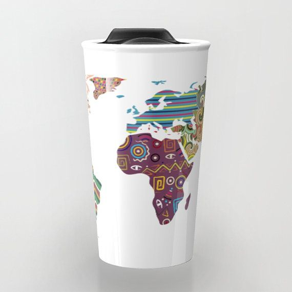 Best 25 Cute Coffee Travel Mugs Ideas On Pinterest