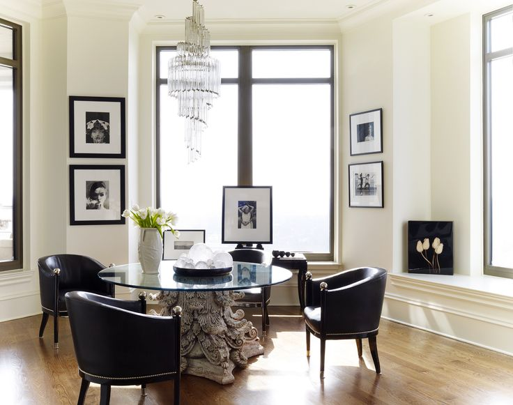 Die besten 25+ Handwerker Veranda Ideen auf Pinterest Craftsman - dekorieren im art deco stil luxus wohnung