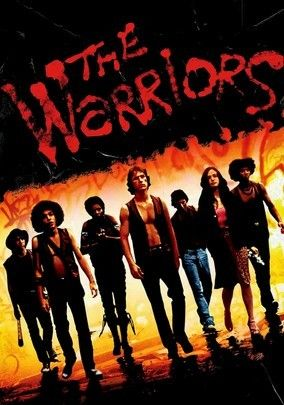 The Warriors (1979) A prominent New York City gang leader named Cyrus (Roger Hill) wants to wage an all-out battle against the police, and as part of his strategy he calls upon Gotham's gangs to set aside their turf wars and come together at a summit. At the meeting, a rival leader kills Cyrus, but a Coney Island gang called the Warriors is wrongly blamed for Cyrus' death. Before you know it, the cops and every gangbanger in town is hot on the Warriors' trail.