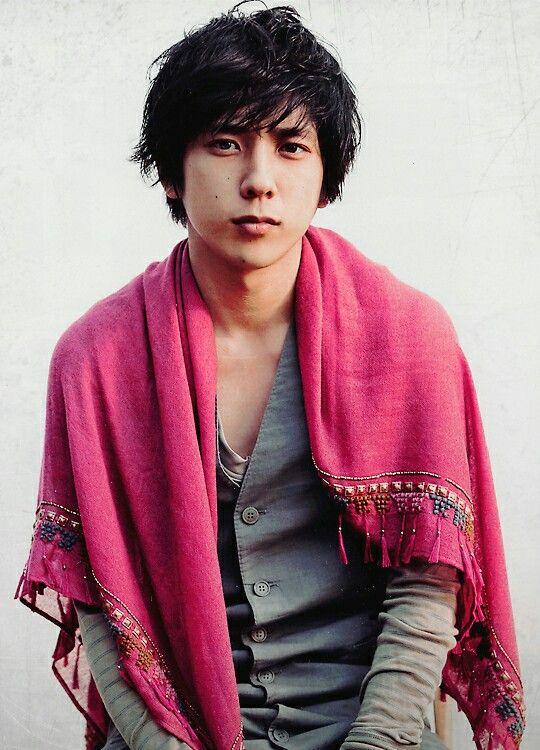 Nino - Arashi