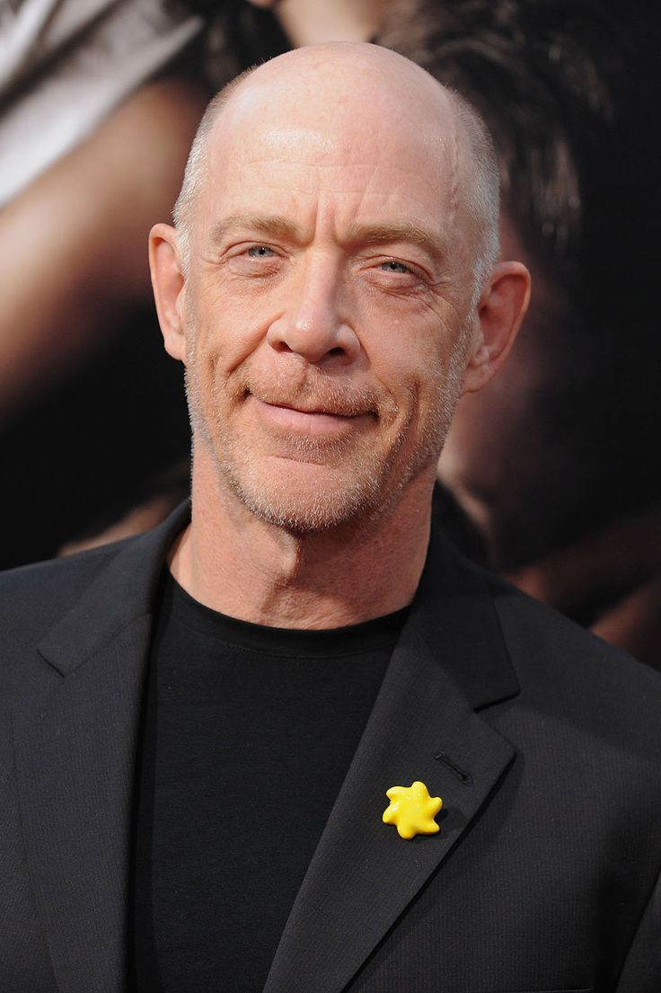 J.K. Simmons in Talks to Join 'Terminator: Genesis' (Exclusive)