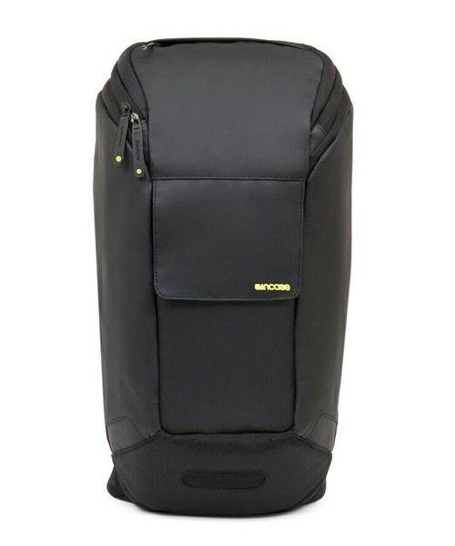 CL55541 Range Backpack Large(バックパック/リュック)|incase(インケース)のファッション通販 - ZOZOTOWN