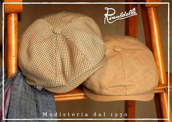 Bring Spring for man. A breve vi presenteremo anche tanti nuovi cappelli della Collezione Estiva anche per Lui.  #cappello #cappelli #hat #hats #moda #fashion #modauomo #manfashion #accessori #hatsday #instalike #instalife #instamoment #l4l #like4like #likeforlike