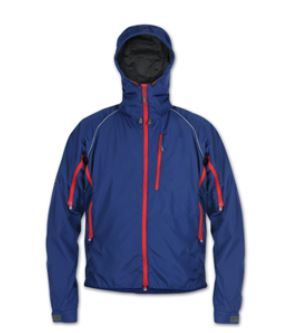 http://www.breakingfree.co.uk/product/Paramo-Clothing_Paramo-Pasco-Jacket_775_0_52_0.html Paramo Pasco Jacket, Paramo Clothing, Waterproofs, Outdoor Clothing.