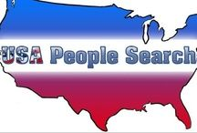 Search for people in USA with a people search that helps you find information about anyone in the USA. Get their phone number and address, criminal records, and other records. http://www.searchusapeople.com