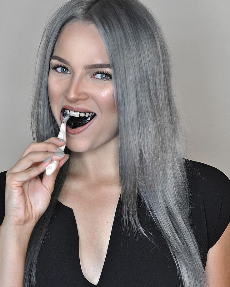 Just tried the @activatedcoco charcoal powder and I'm OBSESSED. My teeth looked whiter even after the first use! This stuff is 100% natural, organic, cruelty free, and made with medical grade activated charcoal. What's not to love? Click the link in my bio to get your charcoal powder and enjoy free expedited shipping. Use promo code MAYA at checkout for an additional 15% off! Video of the process coming soon–stay tuned!⠀#activateyoursmile #activatedcoco #charcoaltoothpaste #charcoal…