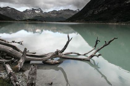 16 rincones curiosos de la Argentina - Taringa!