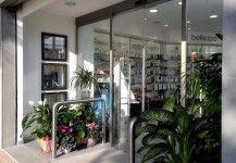 #HadafTeam #web #design per ICAR ARREDI - ARREDAMENTO E DESIGN - Icar #Arredi Srl - #Arredamento per #negozi #farmacie #alberghi #bar #yacht  - Visualizza il nostro #SHOWROOM su icararredi.it! arredi farmacie e parafarmacie-progettazione interni-design infissi-alluminio-porte-finestre