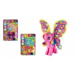 Kucyk My Little Pony, 3 modele