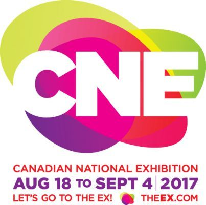 Win 4 Ride All Day Passes to the CNE