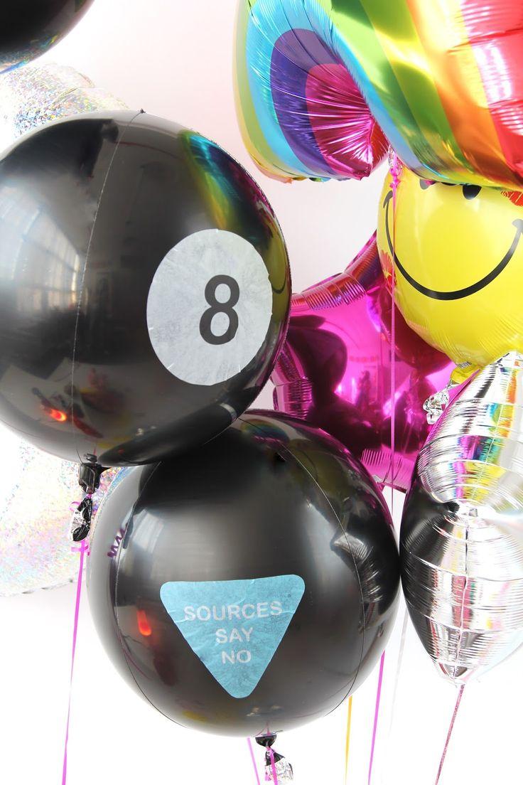 17 besten 90 39 s party bilder auf pinterest 90er party 90er jahre und 90er kinder - 90er jahre deko ...