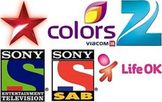 TRP Ratings Week 18 2016 Top 10 Hindi Serials Naagin tops