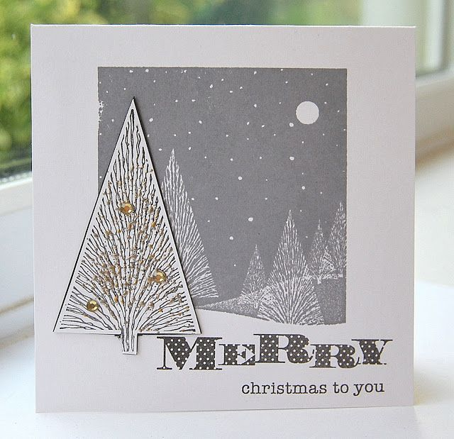 Kath's Blog......diary of the everyday life of a crafter: Woohoo...halfway there...