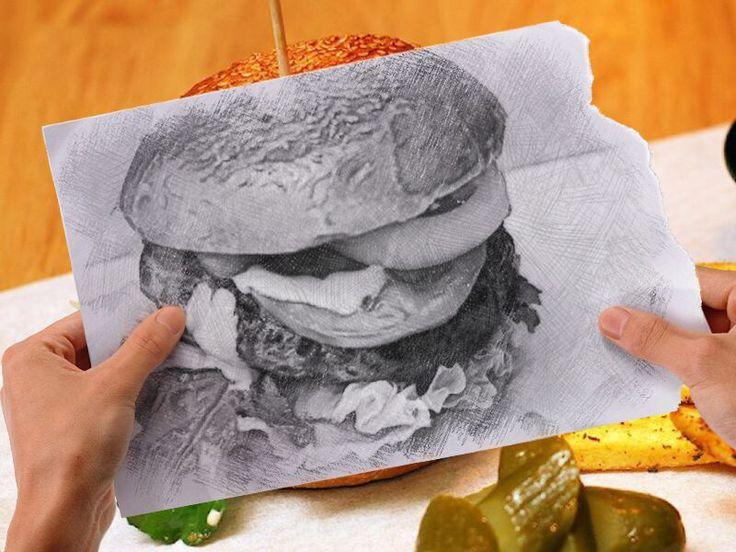 Fedora'da burger yemenin keyfini yaşamayı kim istemez. Eşsiz burgerimizi yakından görmek için fedora'ya bekleriz.