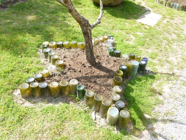 Les 871 meilleures images du tableau jardin am nagements for Jardin winery