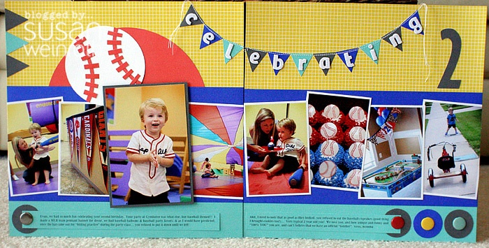 birthday party: Scrapbook Ideas, Graphics Designscrapbook, Scrapbook Inspiration, Birthday Parties, Graphics Design Scrapbook, Scrapbook Layout, Birthday Ideas, Celebrity Layout, The Roller Coasters