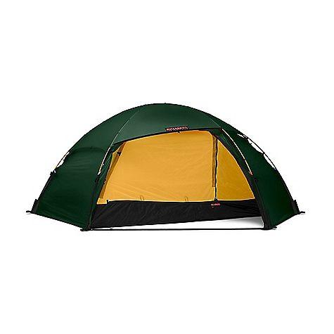 Image of Hilleberg Allak 2 Person Tent