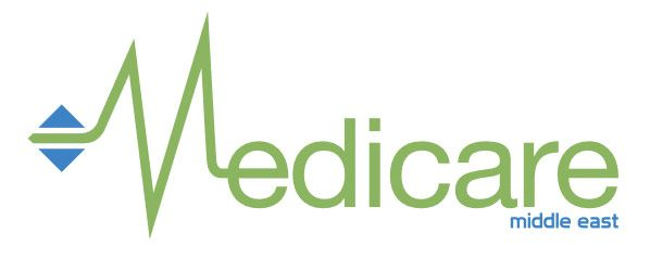 Medicare Company Medical Care In Egypt Which Very Important And