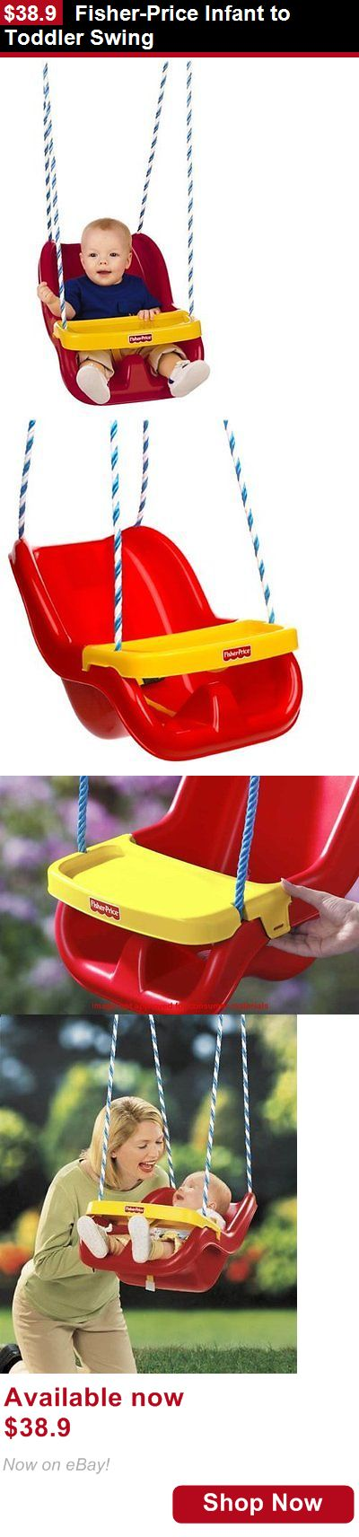 1000 Ideas About Baby Swings On Pinterest Bouncers